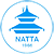 Nepal Associaton of Tours and Travel Agents